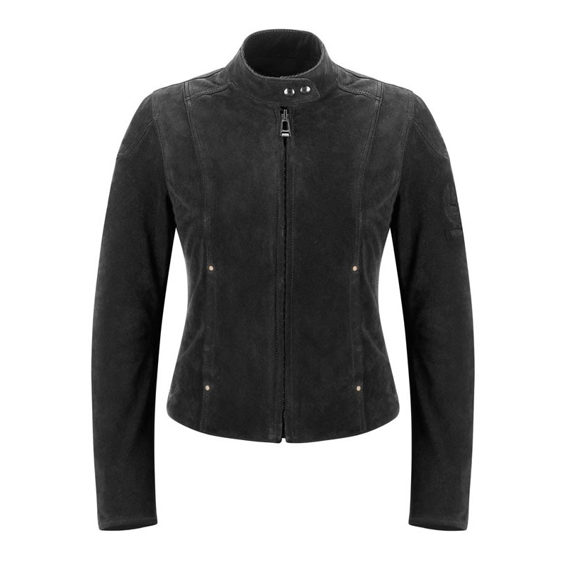 Blouson Belstaff Clearways