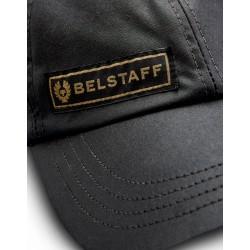 CAL Casquette Belstaff