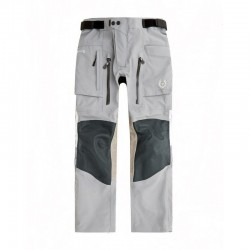 Pantalon Belstaff Long Way...