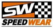 speedwear