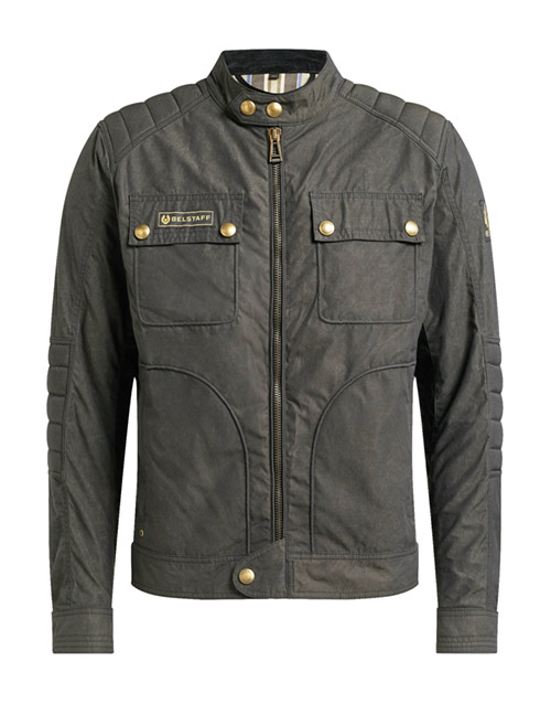 classic style top fashion official photos Accessoires Diffusion : distributeur exclusif Belstaff ...